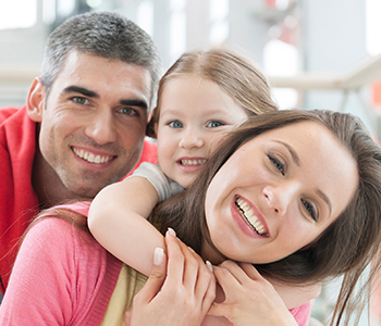 Family Dental Care Solutions from Dr. Dhaliwal, Aberdeen Dental Centre