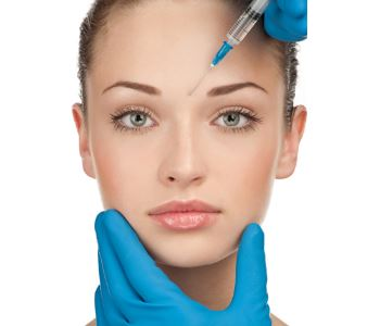Botox Treatment from Dr. Dhaliwal in Vernon BC